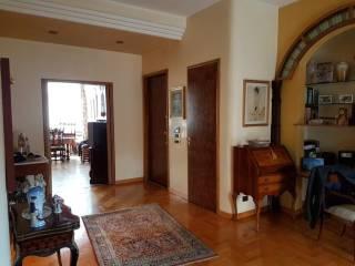 Foto - Appartamento ottimo stato, secondo piano, Cibali, Catania