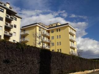Foto - Trilocale terzo piano, L'Aquila