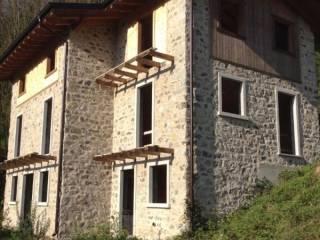 Foto - Rustico / Casale via Trento, Lavenone