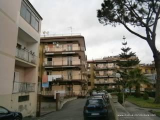 Foto - Trilocale corso Italia, Quarto