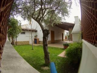 Foto - Villa via Antonio Salemi, Furnari