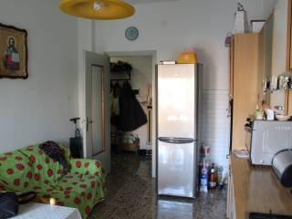 Foto - Trilocale buono stato, terzo piano, Ospedale Maggiore, Parma