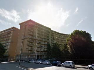 Foto - Trilocale via Giovanni Battista Gardoncini, Campidoglio, Torino