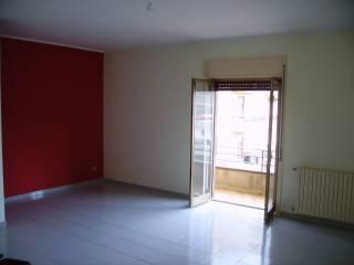 Foto - Appartamento via Guglielmo Marconi 75, Pietraperzia