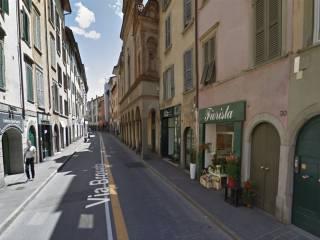 Foto - Monolocale via Broseta 30, Centro Storico, Bergamo