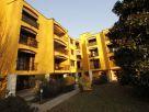 Appartamento Affitto Rovellasca