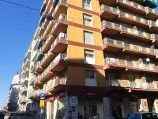 Foto - Appartamento all'asta via Oliveto Scammacca, Viale Vittorio Veneto, Catania