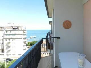 Foto - Quadrilocale ottimo stato, sesto piano, Lido di Venezia, Venezia
