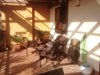 Foto - Appartamento ottimo stato, Nocera Inferiore