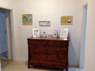 Foto - Quadrilocale ottimo stato, quarto piano, Centro Storico, Bologna