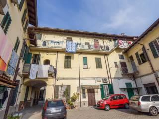 Foto - Bilocale Indicazioni stradali via Felice Cavallotti, 232, 20099  MI, Sesto San Giovanni