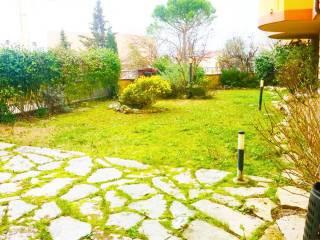 Foto - Bilocale via Luigi Pirandello 25, Tavernelle, Ancona
