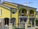 Villa Vendita Rovolon