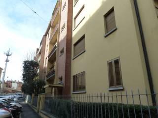 Foto - Trilocale buono stato, secondo piano, Murri, Bologna
