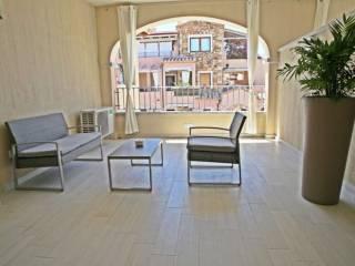 Foto - Palazzo / Stabile, nuovo, Villasimius