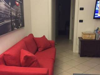 Foto - Trilocale ottimo stato, terzo piano, Murri, Bologna