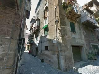 Foto - Bilocale all'asta via Indipendenza 35, Ariccia