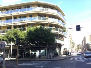 Foto - Appartamento via Cifali, Cibali, Catania