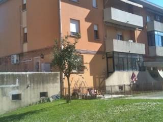 Foto - Quadrilocale buono stato, ultimo piano, Toscanella, Dozza