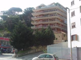 Foto - Appartamento Strada Panoramica dello Stretto 900, Paradiso, Messina