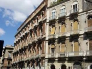 Foto - Appartamento largo del Vespri, Corso delle Province, Catania