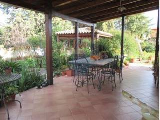Foto - Villa, ottimo stato, 170 mq, Agrigento