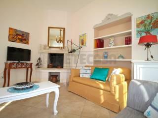Foto - Casa indipendente via Paolo Colaci, Lecce