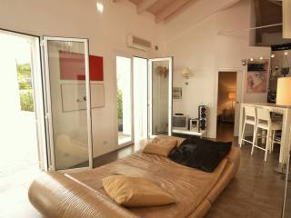 Foto - Villa, ottimo stato, 120 mq, Riccione