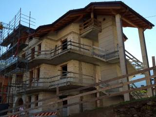 Foto - Rustico / Casale via G  Treboldi, Edolo