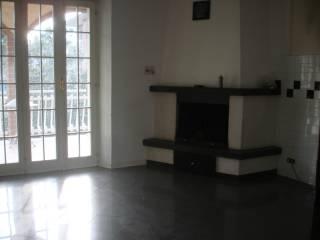 Foto - Appartamento ottimo stato, primo piano, Marsciano