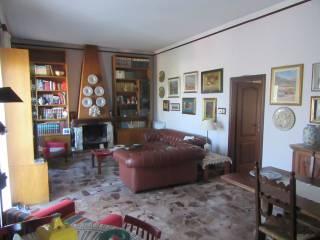 Foto - Villa, buono stato, 120 mq, Pozzuoli