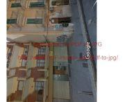 Foto - Appartamento via Milano 161, Barletta