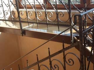 Foto - Trilocale nuovo, primo piano, Rieti
