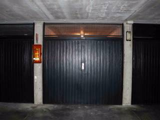 Foto - Box / Garage Strada Statale 1 via Aurelia, Civitavecchia
