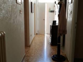 Foto - Quadrilocale buono stato, primo piano, Rieti