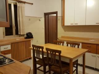 Foto - Appartamento via delle Borre 16, Zanardi, Bologna