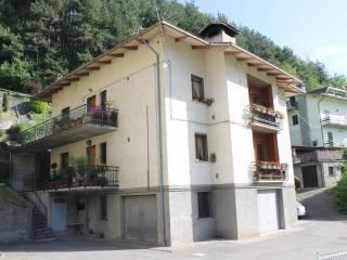 Foto - Appartamento buono stato, secondo piano, Fanano