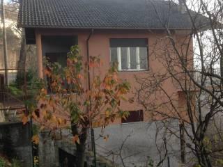 Foto - Villa, buono stato, 100 mq, Cassinelle