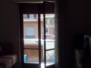Foto - Trilocale via Vincenzo Statella, Portuense, Roma