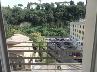 Foto - Appartamento via Flaminia, Flaminio, Roma