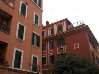 Foto - Bilocale via Paolo Segneri, Monteverde Vecchio, Roma
