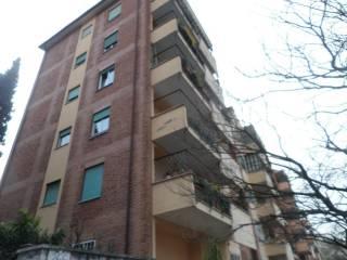 Foto - Appartamento via Delle Sette Chiese, Roma