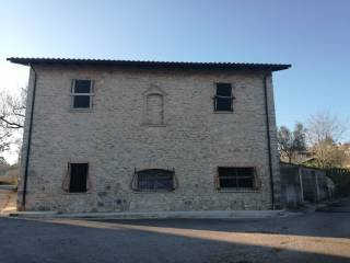 Foto - Rustico / Casale 167 mq, Rieti