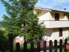 Casa indipendente Vendita Pelago