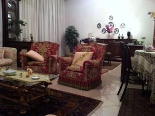 Foto - Appartamento viale Trieste 132, Centro città, Caltanissetta