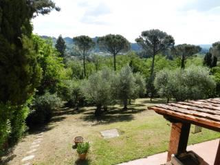 Foto - Rustico / Casale, buono stato, 190 mq, Arsina, Lucca