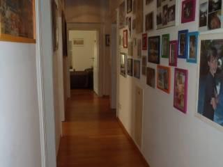 Foto - Appartamento via Alessandro Guidotti 44, Costa Saragozza, Bologna