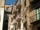 Palazzo / Stabile Vendita Agrigento