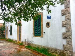 Foto - Villa, buono stato, 140 mq, Putignano