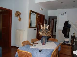 Foto - Quadrilocale via Giustiniano 180, Soccavo, Napoli